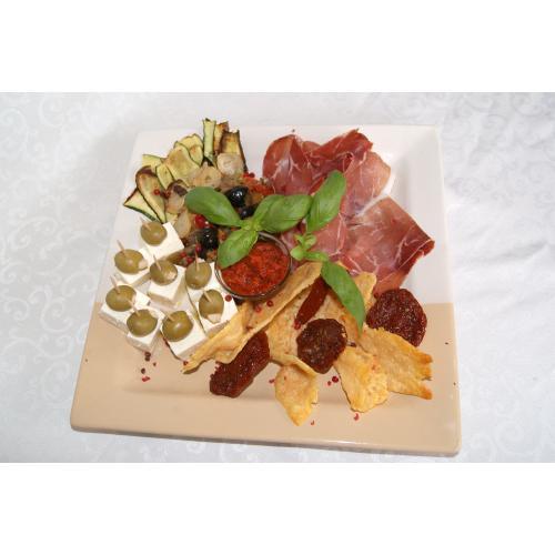 menu-an-bord-2.jpg