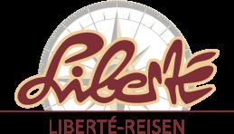 Liberté-Reisen